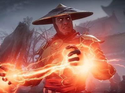 Mortal Kombat 11 Krypt and Tower Fixes Coming Soon