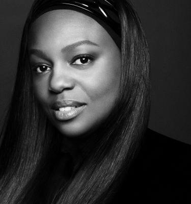 Pat McGrath Once Used Cocoa Powder on Her Face Due to Limited Shades For Dark Skin