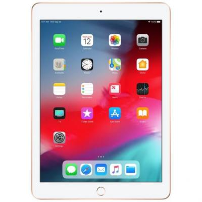 Need a Last Minute 2018 iPad for Christmas? Here is the Deal You're Looking For