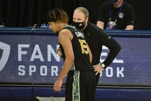 NBA pushes back 3 more Grizzlies games, due to virus issues
