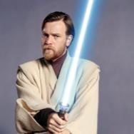 Today in Movie Culture: 'Obi-Wan Kenobi: A Star Wars Story' Fan-Made Poster, the Art of the Car Chase and More