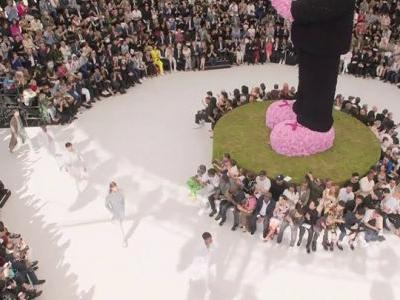 Dior Will Be Hosting Their First-Ever Pre-Fall Men's Show in Tokyo