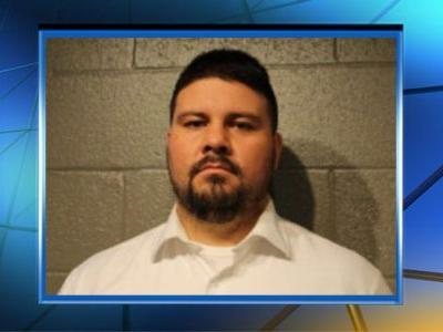 Ex-state Sen. Ralph Shortey to plead guilty to child sex trafficking charge, lawyer says
