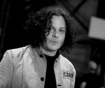 Jack White Helps Restore House From The Outsiders