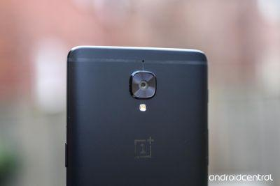 OnePlus 3T will continue to be on sale in India until 'later this year'