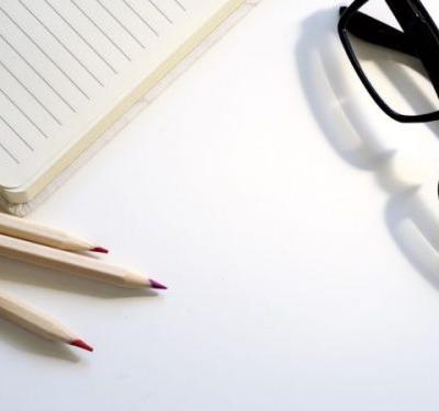 The Best Copywriting Strategies to Attract New Business