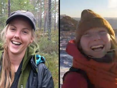 The murder of 2 Scandinavian backpackers in Morocco has been declared 'an act of terror', and officials are investigating video of an ISIS-style beheading