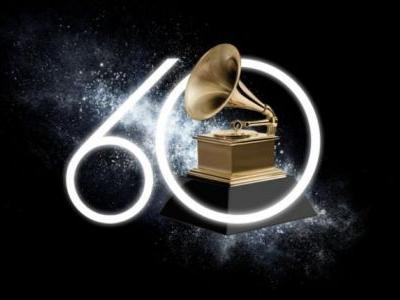 Grammys 2018 Nominees