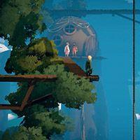 Modus Games' narrative puzzler Lost Words becomes 'First on Stadia' exclusive