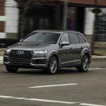 2017 Audi Q7 - In-Depth Review