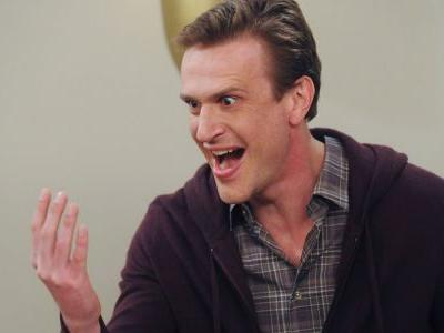 How I Met Your Mother: 10 Facts You Didn't Know About Marshall
