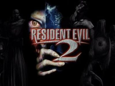 Report: Resident Evil 2 Remake Will Appear at E3 2018