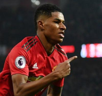Premier League Betting: Manchester United 6/4 to finish in top four after sixth consecutive win under Solskjaer