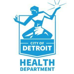 Kudos to Detroit - Food Handlers Vaccination Clinic Program