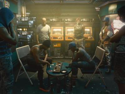 """Cyberpunk 2077 won't feature """"tasteless sexualised violence"""", according to CD Projekt Red"""