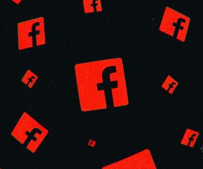 Facebook's outgoing head of public policy takes blame for Definers scandal