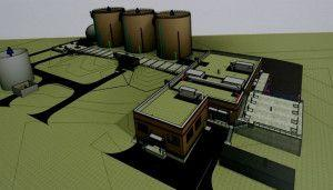 Leaders promise new GR biodigester won't stink