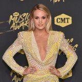 4 Easy Ways You Can Work Out Like Carrie Underwood
