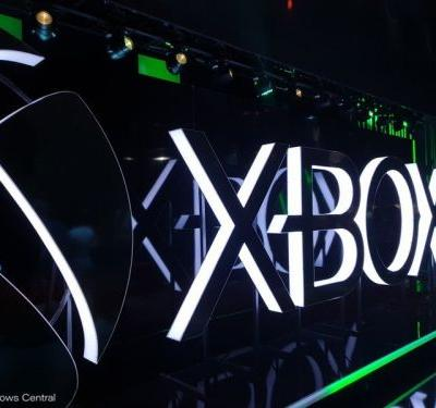 Microsoft wants you to know Xbox is much more than just a console