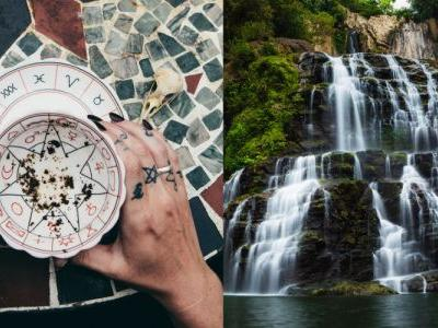 Which Zodiac Sign Makes The Best Travel Buddy? Expedia & AstroTwins Have Some Answers