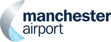Summer Numbers Continue to Rise at Manchester Airport