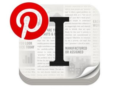 Instapaper is independent again 2 years after Pinterest acquisition