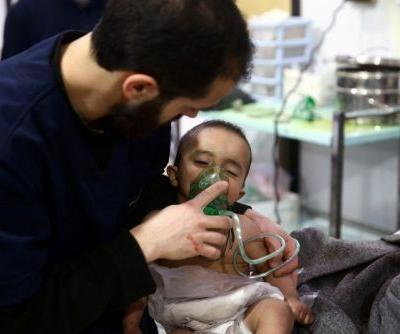 US calls out Russia for enabling Syria's chemical weapons use, says it's on the 'wrong side of history'