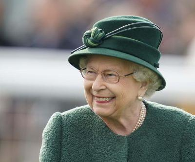 Here's How To Apply To The Queen's Digital Communications Officer Job For A Royally Cool Gig