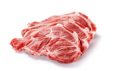 USDA gives gives green light to raw pork from Northern Ireland