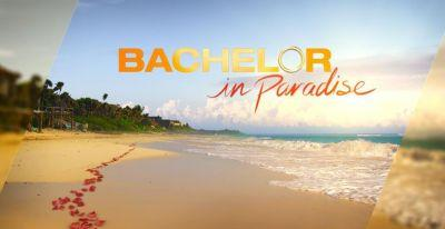 'Bachelor in Paradise' to resume after studio finds tape 'does not support' misconduct allegations