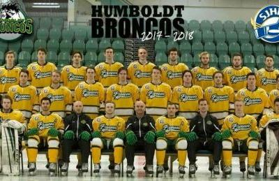 Coroner mistake: 1 Humboldt player thought alive is dead, another believed dead is alive