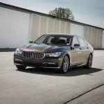 2017 BMW 7-series - In-Depth Review