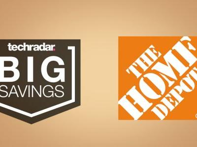 Home Depot 4th of July sale 2020: 5 of the best deals available today