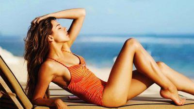 Healthy Summer Glow: How To Tips and Tricks