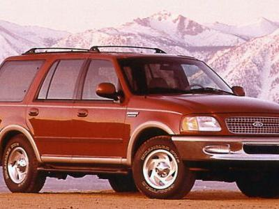 What New Car Blew Your Mind When You Were A Kid?