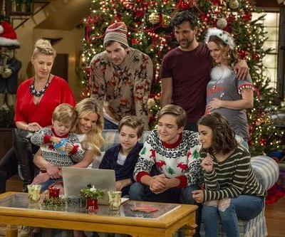 Will There Be A 'Fuller House' Season 5? Here's What Tanner Fans Should Know