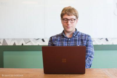 I've reviewed every Microsoft Surface for two years - here's why I'm not worried by the Consumer Reports downgrade