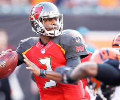Buccaneers Vs. Browns Live Stream: Watch NFL Week 7 Free Online