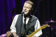 Clint Black, Don Henley & Lyle Lovett Come Together for Hurricane Harvey Benefit Concert: Exclusive