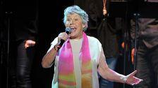 Singer Helen Reddy, Who Shot To Stardom With Feminist Anthem 'I Am Woman,' Dead At 78