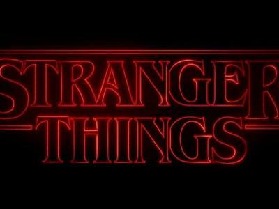 Netflix Offers To Produce STRANGER THINGS Game After The Collapse Of Telltale Games