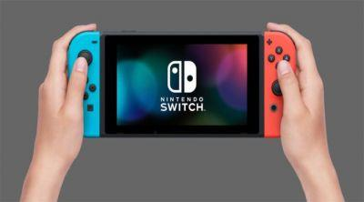 Why Nintendo Switch Will Outperform Wii U, According to Reggie Fils-Aime