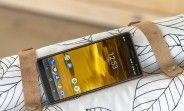 Nokia 7 Plus ARCore support is now live