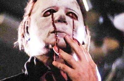 Halloween II Ultimate Michael Myers NECA Figure Is a Must Have