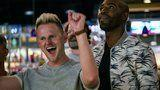 Queer Eye Fans Are Finally Giving Bobby Berk the Recognition He DESERVES, Henny!