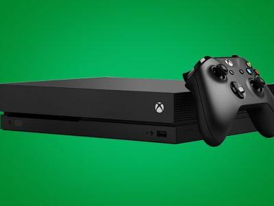 The best cheap Xbox One X prices, bundles and deals in July 2020 - where to buy the 4K Xbox