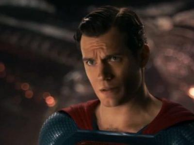 """Is Henry Cavill Really Finished Playing Superman? Jason Momoa Says """"Absolutely Not"""""""