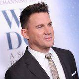 All the Sizzling Details We Have About Channing Tatum's New X-Men Film, Gambit