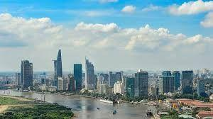 Hospitality sector of Vietnam will experience massive expansion