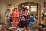 5 Things to Watch If You Love Netflix's One Day at a Time
